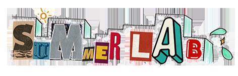 Summerlab fanzine 2021 - Ping